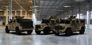 BATT UMG Military 1