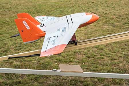 AG 200 Mid 1