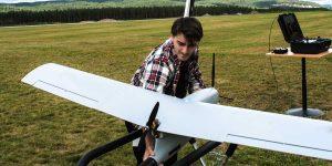 fx10-drone-stand-service2