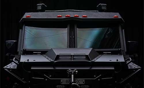 batt-x-windshield