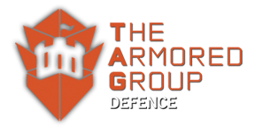TAG DEFENCE